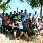Vanimo surfing png